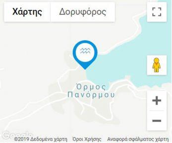 STAFIDA-MAP