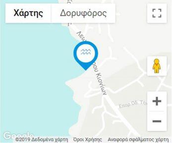 STAVROS-MAP