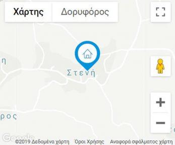 STENI-MAP