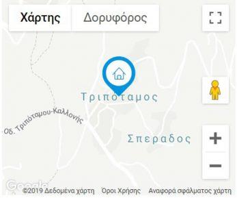 TRIPOTAMOS-MAP