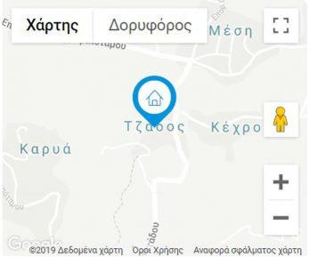 TZADOS-MAP