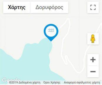 VATHI-MAP