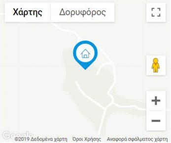 VOLAX-MAP