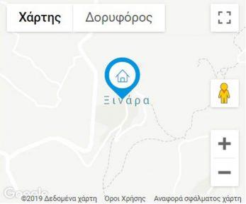 XINARA-MAP