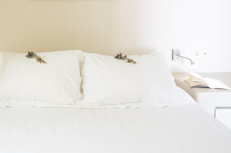 ΤΗΝΟΣ ΔΙΑΜΟΝΗ Διαμονή στην Τήνο Hotels Tinos Accommodation