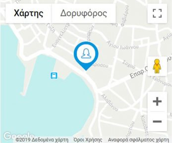 APERGIS-PHARMACY-MAP