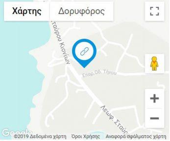 EXO-MAP