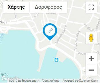 FOTOGRAFEIO-MAP