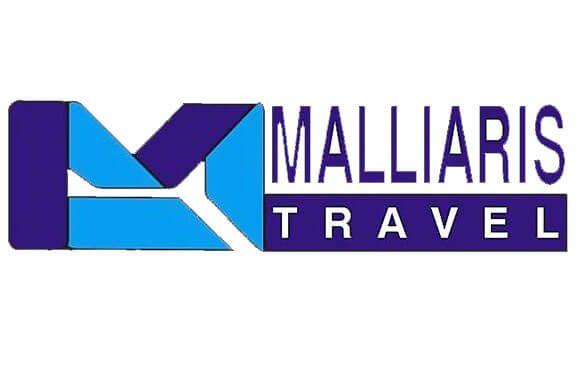 MALLIARIS TRAVEL