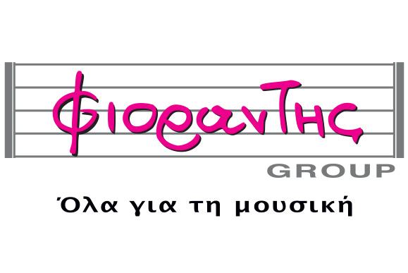 ΦΙΟΡΑΝΤΗΣ GROUP