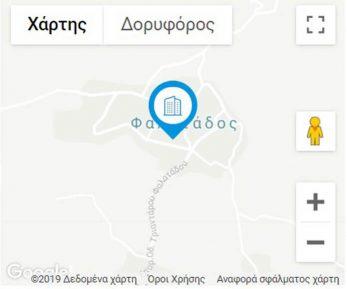 Axahas MAP