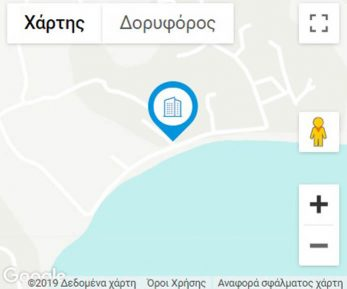 Byzantio MAP