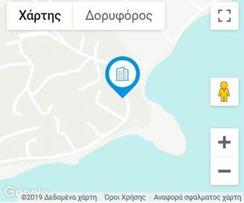 Cavos MAP