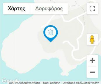 EnPlo MAP