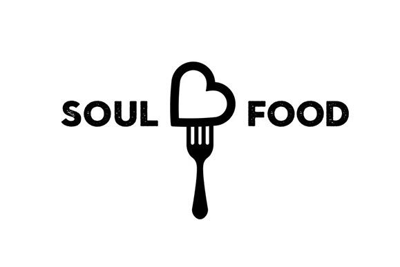 Soul Food Tinos