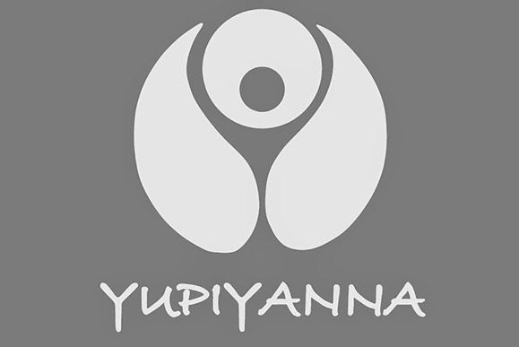 Yupiyanna