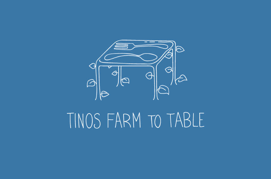 Tinos Farm To Table