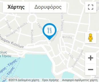 AGIRA-MAP