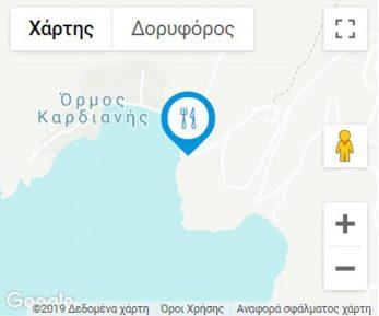 DINOS-MAP