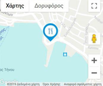 FRAGISKES-MAP