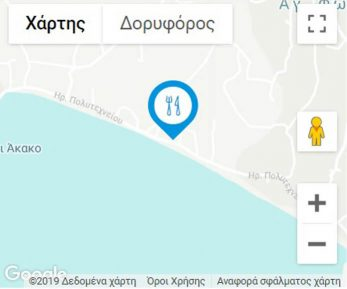 GOLDEN-BEACH-RESTAURANT-MAP