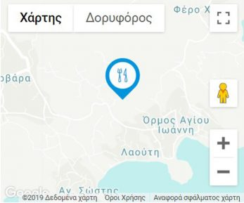 KONAKI-MAP