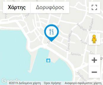 KOUTOUKI-MAP