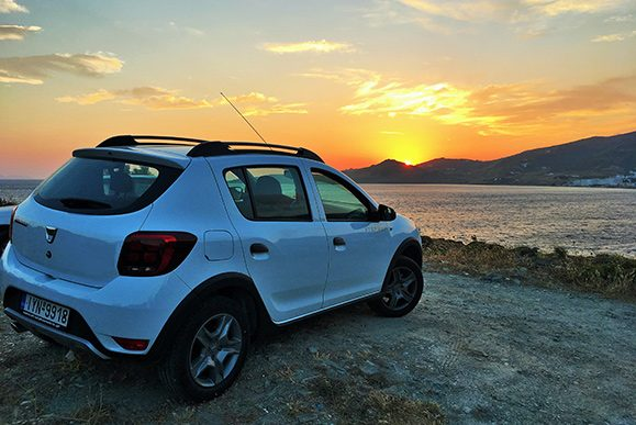 siotou rent a car tinos
