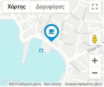 Arodo MAP