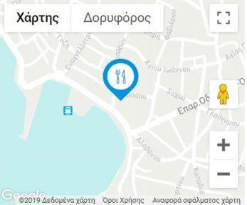 MIKRO-KARAVI-MAP