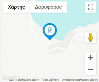 Rohari-beach-bar MAP