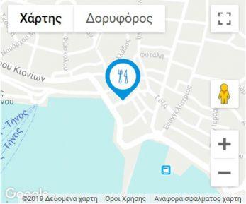 SIKOUTRIS-MAP