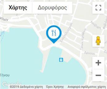 SKOUNA-MAP