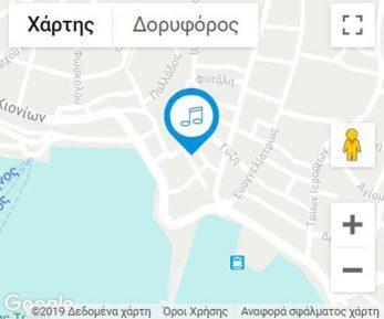 Sivylla MAP