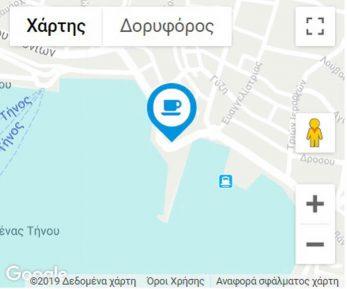 Xebarko MAP