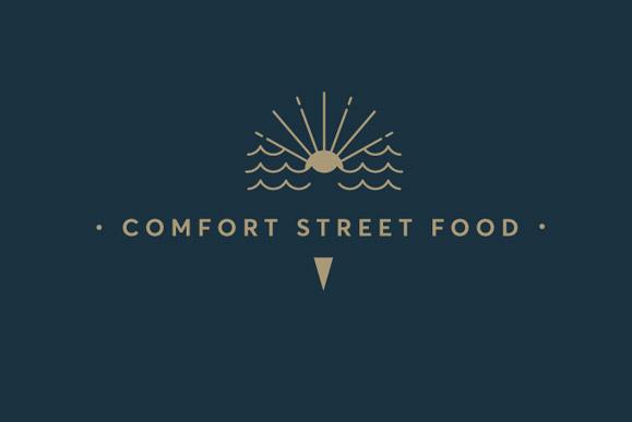 7 MAMAS STREET FOOD TINOS