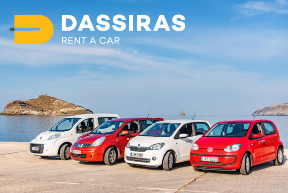 DASSIRAS-RENT-A-CAR-TINOS-WT